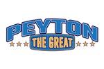 The Great Peyton