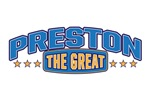 The Great Preston