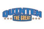 The Great Quinten