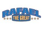 The Great Rafael