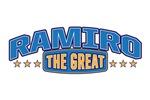 The Great Ramiro