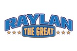 The Great Raylan