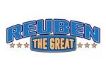 The Great Reuben