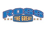 The Great Ross