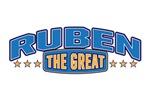 The Great Ruben