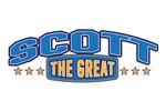 The Great Scott
