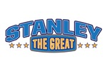 The Great Stanley
