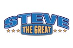 The Great Steve