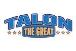The Great Talon