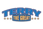 The Great Terry