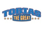 The Great Tobias
