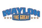 The Great Waylon