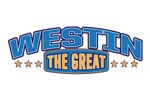 The Great Westin