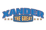 The Great Xander