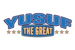 The Great Yusuf