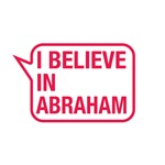 I Believe In Abraham