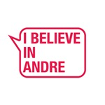 I Believe In Andre