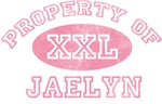 Property of Jaelyn