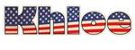 American Khloe
