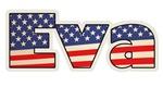 American Eva