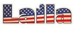 American Laila