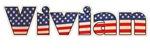American Vivian