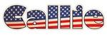 American Callie
