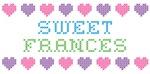 Sweet FRANCES