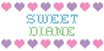 Sweet DIANE