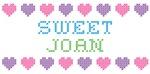Sweet JOAN