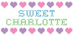 Sweet CHARLOTTE