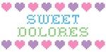 Sweet DOLORES