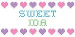 Sweet IDA