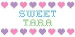 Sweet TARA