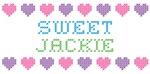 Sweet JACKIE