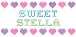Sweet STELLA