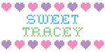 Sweet TRACEY