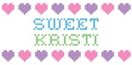 Sweet KRISTI