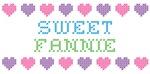 Sweet FANNIE
