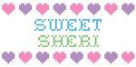 Sweet SHERI