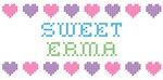 Sweet ERMA