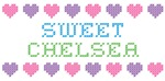 Sweet CHELSEA