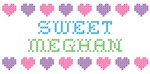 Sweet MEGHAN