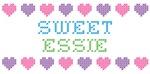Sweet ESSIE