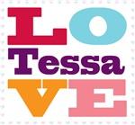 I Love Tessa