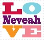 I Love Neveah