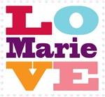 I Love Marie