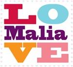 I Love Malia