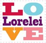 I Love Lorelei