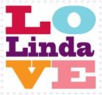 I Love Linda